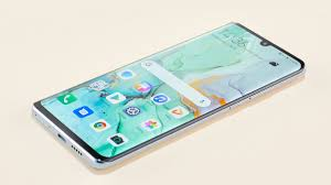 <b>Huawei P30 Pro</b> just got re-released – and it features Google Mobile ...
