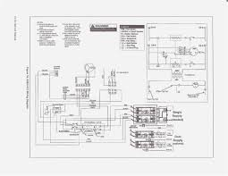 heat sequencer wiring diagram photo beautiful electric heat strip trane heat strip wiring diagram heat sequencer wiring diagram download