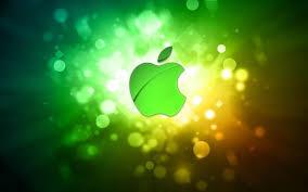 green apple wallpaper hd. green apple wallpapers 1080p - hd inx | download wallpaper pinterest wallpaper, hd and