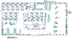 electrical drawing for building the wiring diagram electrical plan building wiring diagram electrical drawing