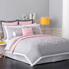 get kate spade thistle street king duvet cover on today at your local compare s and check availability for kate spade thistle street king duvet