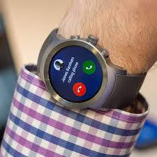 LG Watch Sport has been canceled ...