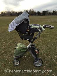 car seats strollers make your own travel system