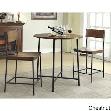 36 inch dining table awesome round pub tables and chairs inch dining table 36 round dining 36 inch dining table