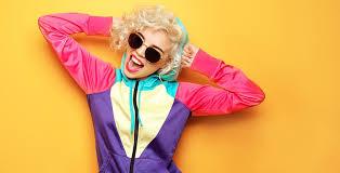 <b>Color</b> Psychology: Do <b>Colors</b> Affect How You Feel?