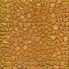 decorative wall tiles. Decorative Wall Tiles