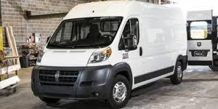 2018 dodge van.  dodge 2018 ram promaster cargo van inside dodge van n