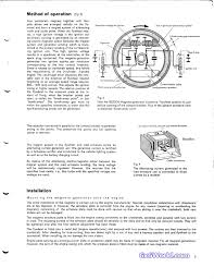x world bosch magneto generator
