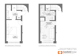 converting a garage into bedroom with ensuite designs full size of garage cost