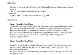 Cover Letter Generator Cover Letter Free Resume Builder For