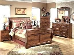 Ashley Furniture Bedroom Sets On Sale Furniture Bedroom Sets For ...