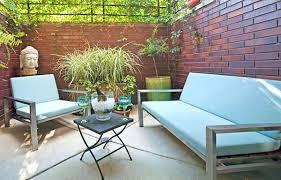 cozy furniture brooklyn. Exellent Furniture Cozy Furniture Store Brooklyn   On Cozy Furniture Brooklyn