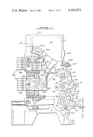 2001 Polaris Ranger Engine Diagram Polaris Ranger 800 Engine Internal Diagram