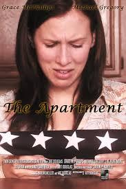 The Apartment 2006 Imdb