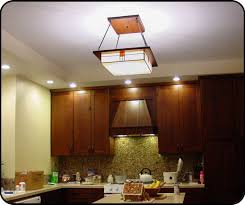 craftsman style kitchen lighting. Shown Above Is Our Regular Size Mission Chandelier In A Craftsman Style Kitchen. Dining Rooms, Living Rooms And Kitchens Are The Most Popular Uses For Kitchen Lighting S