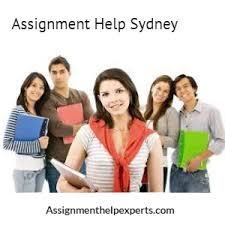 assignment help sydney best writing phd experts