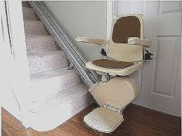 chair lift elderly. Electric Stair Chair Lift Elderly Design Elegant Harmar Reviews Luxury