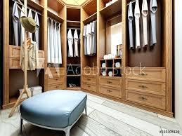 narrow coat closet ideas deep