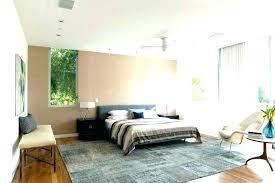 Master Bedroom Rug Ideas Rug Ideas For Bedroom Bedroom Area Rugs Ideas Cool  Bedroom Area Rug .