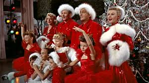 Christmas Family Photo Stream These Family Friendly Classic Holiday Movies