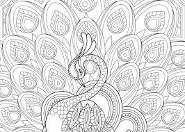 Gratis Kleurplaten Printen Mandala Kleurplaten Tropicalweather