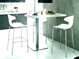 Ikea Utby Ikea Utby Bar Table Uk Thegatheringretreatsorg
