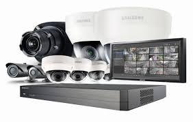 Tôi Cần Làm Gì Để Sở Hữu Được Một Hệ Thống Camera Quan Sát Hoàn Chỉnh | Lắp  Đặt Camera Quan Sát Tại TPHCM - Miễn Phí Lắp Đặt Hệ Thống Camera