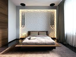 bedside pendant lights lighting reading trend room ideas table bedroom australia