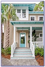 Small Picture Best 20 Best exterior house paint ideas on Pinterest Best