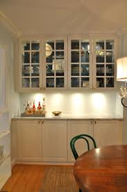 Dining Room Set With China Cabinet 25 Best Ideas About White China Cabinets On Pinterest Hutch