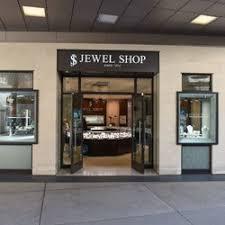 jewel closed 35 reviews jewelry 395 santa monica pl santa monica ca phone number yelp
