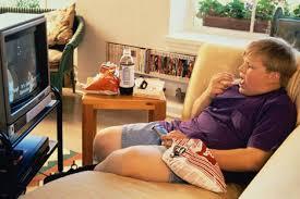 Bildresultat för tjocka barn för feta för lek
