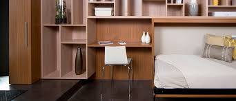 Home office with murphy bed Office Desk Colorado Space Solutions Turn Your Home Office Into Guest Room With Murphy Bed