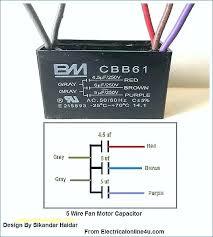 hunter fan wiring diagram ceiling fan wiring diagrams ceiling fan wiring diagram 2 switches 3 sd