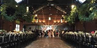 26 bridge weddings in brooklyn ny