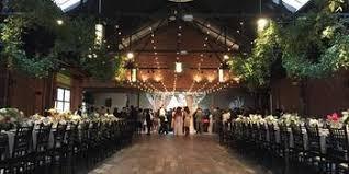 26 bridge weddings in brooklyn ny