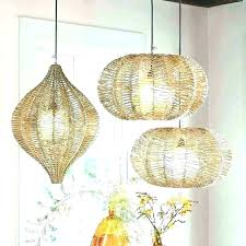 plug in swag lamp hanging with pendant lamps lighting s marin county light idea swa