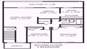 floor plan 800 sq ft house floor plan sq ft hous on square foot house plans