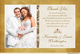 Wedding Thank You Notes Great Wedding Thank You Notes Archives Hashtag Bg