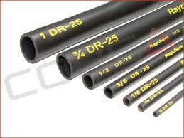 motorsport wiring harness products corsa technic raychem dr 25 heatshrink