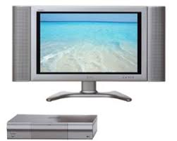 sharp tv aquos. specifications sharp tv aquos
