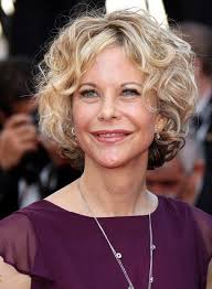 Medium Length Hairstyles 2015 61 Inspiration 24 Stylish Meg Ryan Hairstyles Collection 2415 London Beep