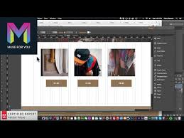 Adobe Muse - portablecontacts.net