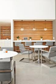Room And Board Interior Design A Behind The Scenes Look At Residential Furnitures