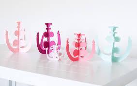 paper chandelier bright paper chandeliers diy