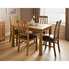304592 hshire dining table