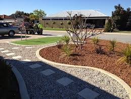 Small Picture Our services Exact Landscaping Perth Professional Garden