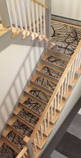 Alto Steps From Liza Phillips Design Imagine A Handmade Rug For Every Step Alto Steps Are A Fun