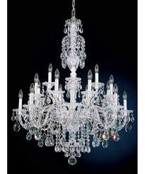 schonbek sterling 34 inch chandelier capitol lighting 1