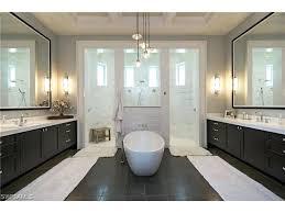 big shower ideas best walk through shower ideas on big shower big brother baby shower gift ideas
